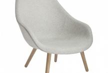 Olohuoneen tuolit