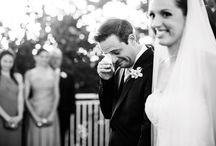 Casamento Carol
