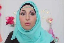 la raison musulmanes ( coup de gueule ) t'as trop raison