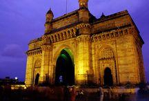 Majestic Maharashtra / https://en.wikipedia.org/wiki/Maharashtra www.maharashtratourism.gov.in