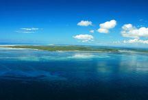 Mozambique / Mozambique Travel