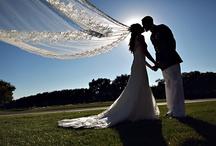 Wedding Ideas / by Heather House Berrio
