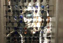Kolkata Store / Brand new #Lenskart store for stylish #eyewear opens up in Kolkata's Camac Street!