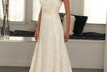 Looks We Love! / by Designer Loft Bridal Salon NYC
