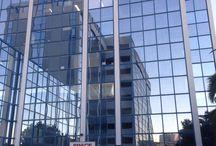 Aéro School NICE / AERO SCHOOL NICE Aéroport Nice - Côte d'Azur Terminal 1 - Centre d'affaires 06206 Nice Cedex 3  Tél.: 01 55 69 19 30 contact@aeroschool.fr http://aeroschool.fr/