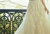 mi boda / by Siria Nereyda Murillo Paz
