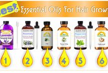 Natural African Hair Care / Hair care tips for black hair