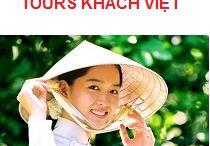 Vietnam day tour / discorver Vietnam with dailytravelvietnam.com