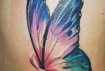 tatuaż zlecenie