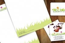 Albicocco Design - grapic and web design / Graphic - Website - Poster - Depliant - Grafica per stampa e realizzazione siti internet http://www.albicoccodesign.com/