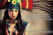 mexcanos