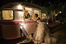 Ideas para una boda inolvidable