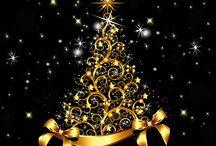 Karácsony:D
