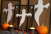 Spooky Spirits Products For Halloween