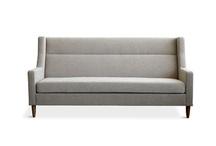 HOME « Furniture / by Lauren Stubel