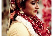 Best Candid Photographers in Pondicherry