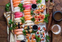// food