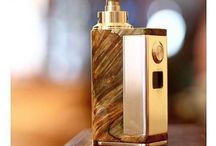 High End Authentic Mods / Only high end authentic mods belong in here