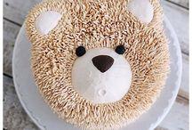 ❤ Party - Teddy ❤