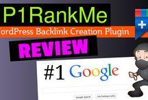 P1 Rank Me Review