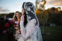 Beautiful Wedding Dress Inspirations