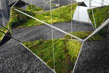 Architecture: Landscape