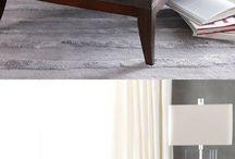 Мебель/интерьеры