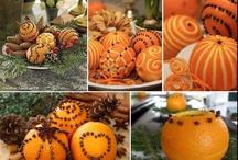 Anniversaire automne