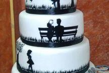 menyaszonyi torta