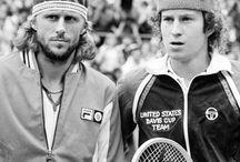 Tennis_Legend