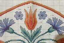Tuğba
