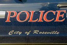 Macomb County Police & Fire news