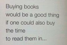 Books= :-D