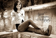 special-occasions-photography