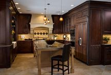 kitchen remodeling / collection picture of kitchen remodeling design ideas