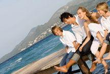 Séjour en famille de luxe / Vous voulez voyager en famille? Excellente idée! Avoir la chance d'offrir à vos enfants, petits et grands, l'expérience des voyages est une excellente façon de les aider à évoluer et à apprendre. Ne disons-nous pas que les voyages forment la jeunesse ? Peut-être en douterez-vous mais, si je vous disais que chaque fois que nous sommes revenus de voyage avec nos enfants, ils avaient pris un à deux centimètres, me croiriez-vous ? Croix bleue Croix de fer c'est vrai!!