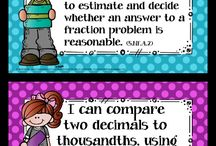 All About Math