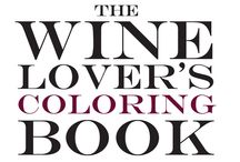 Cool Wine Stuff / by Wine Lovers Coloring Book