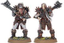 The Hobbit Citadel Miniatures