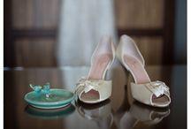 La Jolla Women's Club Weddings