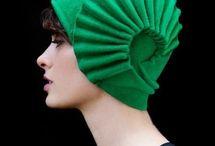 Hats - Hatut