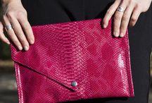 le shop Conceptu_L : Accessoires mode / Pochettes et sacs à main en vente sur http://shop.conceptu3l.fr/