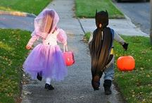 Halloween   -Inspection-
