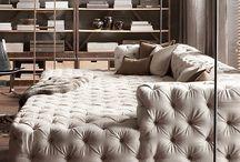 luxury furniture ideas