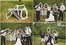 svadba insp.