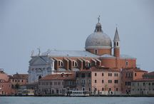 """""""Redentore"""" of Venezia 2013"""