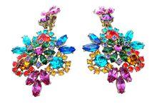 HJays jewelry joy / by Hilary Joseph