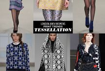 Trends / AW14