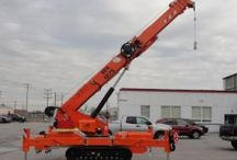Equipment&Technology / Equipment&Technology is dedicated to all news about construction equipment and technology.