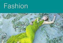 Livres: Écologie textile  // Books: Ecological textile
